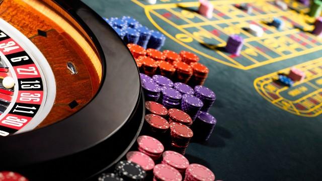 Casinos dover