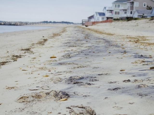 A Quiet Beach Vacation — At Your Own Pace - Visit Delaware