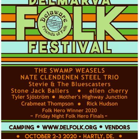 Poster delmarvafolkfestival2020 (002)-2