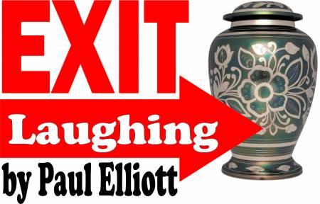 Exitlaughinglogo (1) (002)